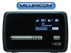 MLC-4620LE-300×224
