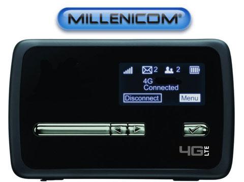 MLC-4620LE