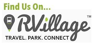 rvillage_badge_300x140-find-us