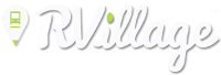 rvillage_logo
