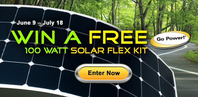 Solar_Flex_Giveaway_Blog Ads_Enter_Now