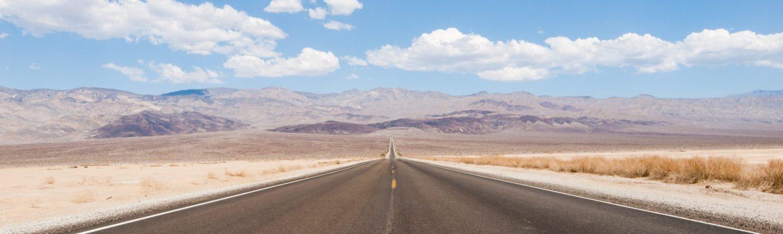 cropped-cropped-Desert_Road.jpg