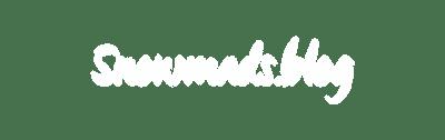 Snowmads logo copy
