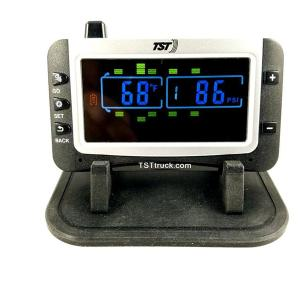TST 507 RV tire pressure monitor