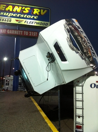 Deans_RV_storm_damage