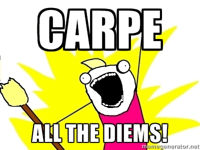 carpe-all-the-diems