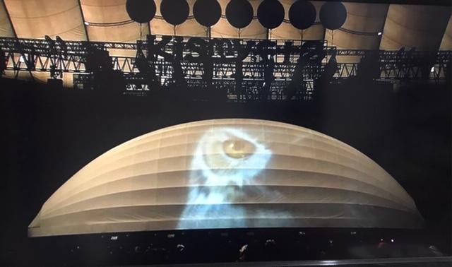 Snow Manとキスマイ『I SCREAM』(アイ・スクリーム)コンサートDVD・Blu-ray/Snow Manが映っている円盤紹介! post thumbnail image