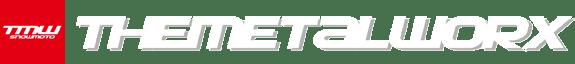 themetalworx_logo
