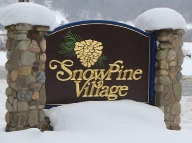 Snow wint 4 crop