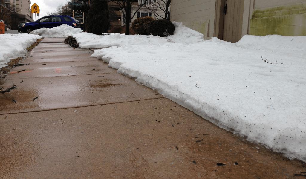 commercial-snow-removal-contractor-Kansas-City-Olathe-Overland-Park-Lenexa