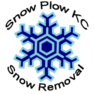 snowplow kc copy