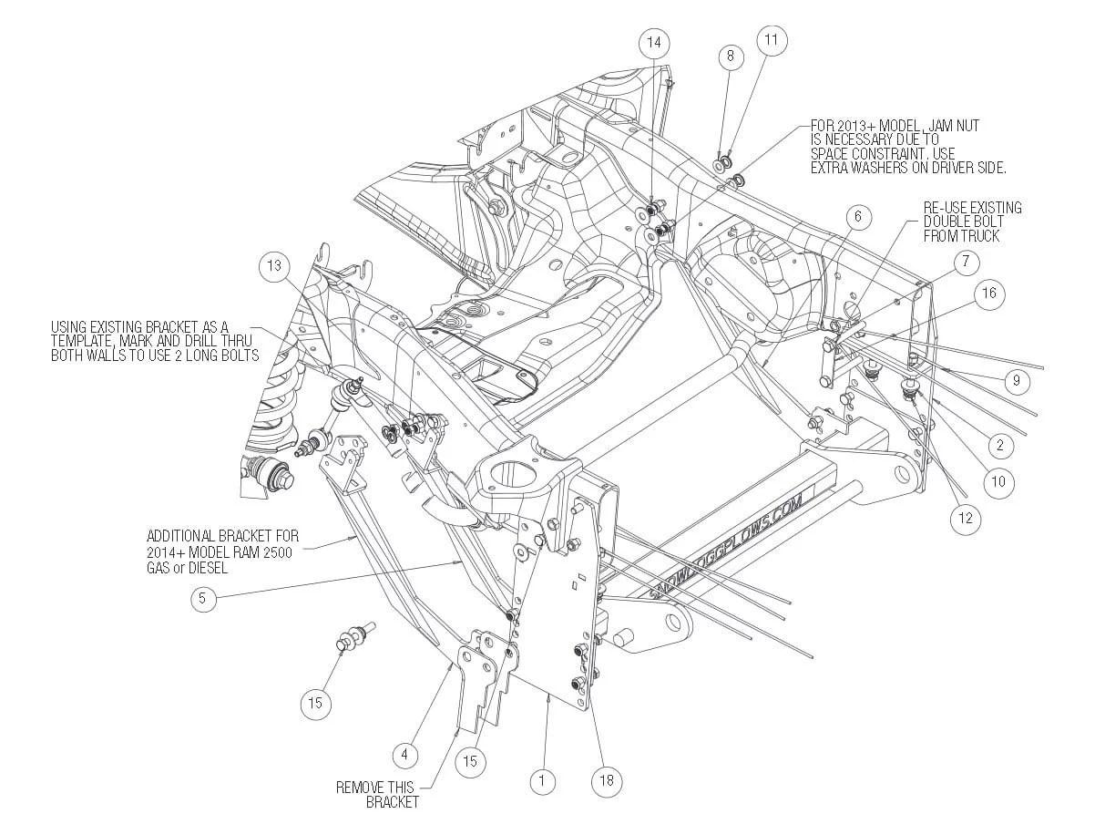 Farmall H Carburetor Part Diagram