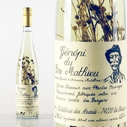 genepi-pere-mathieu-distill