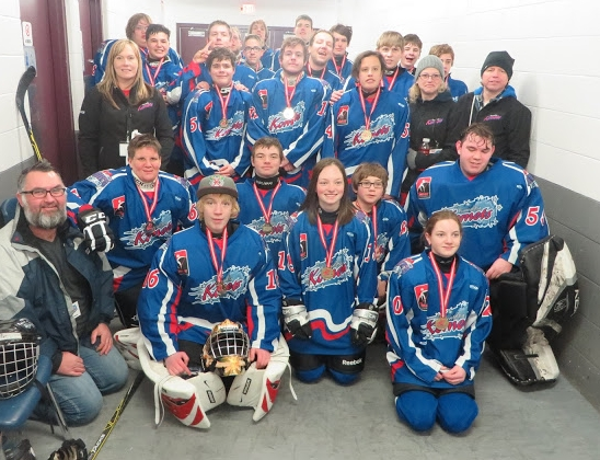 https://i1.wp.com/snowshoekawartha.com/wp-content/uploads/2016/11/Kawartha-Komets-Intermediates-in-Kitchener.jpg?w=648
