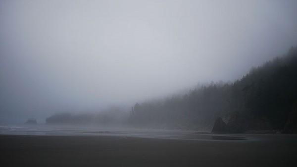 800px-Foggy_Coastline