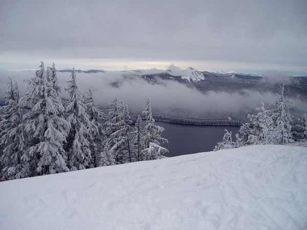 800px-Willamette_Pass_summit
