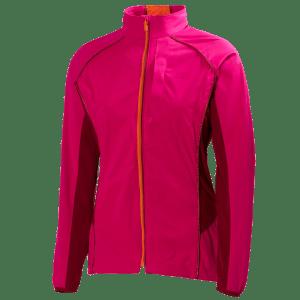 Helly Hansen Women's Challenger Jacket