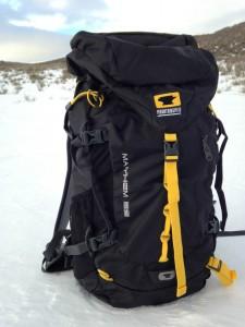 Mountainsmith_Mayhem 35 backpack
