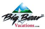 bigbearvacations