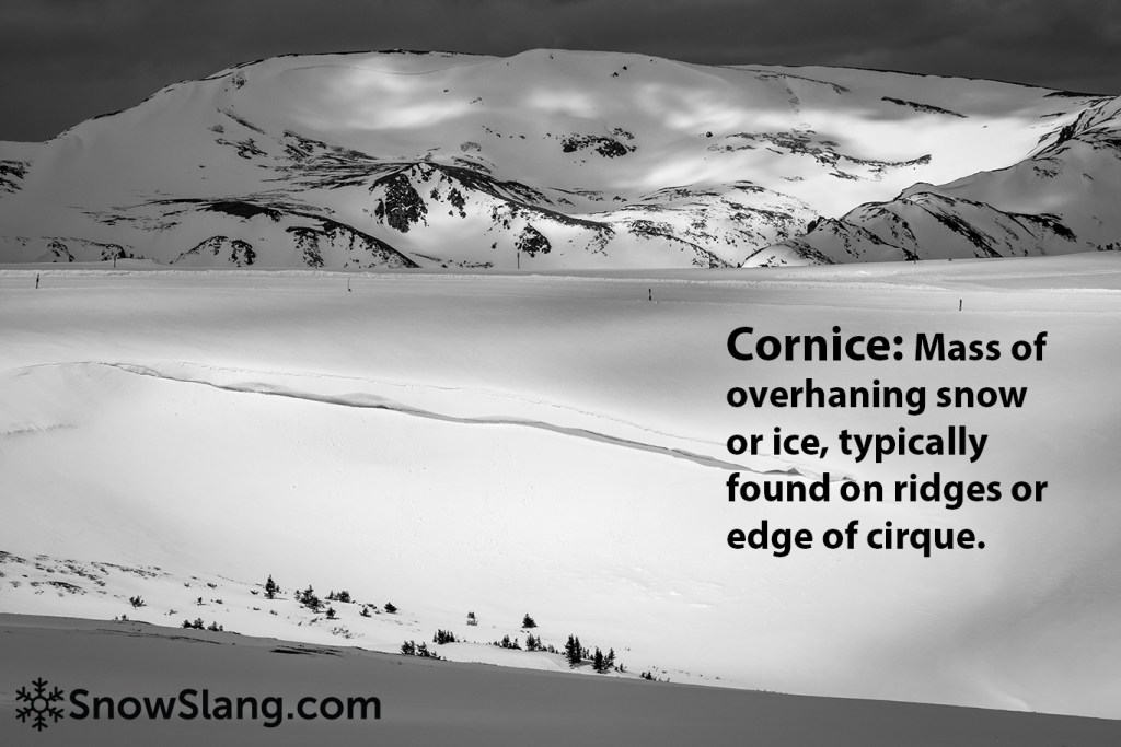 snow-cornice-definition-snowslang-com