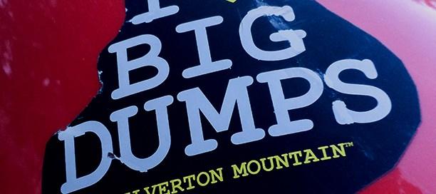 i-love-big-dumps-skiing quotes