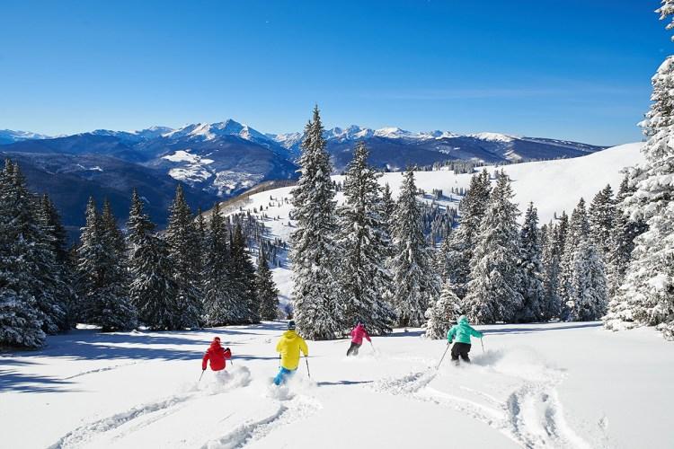 vail-skiers-powder-piste-jack-affleck