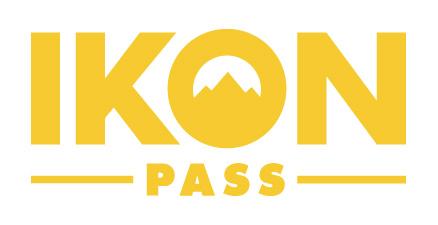2018-IKON-Pass-Image-CTA-50-D
