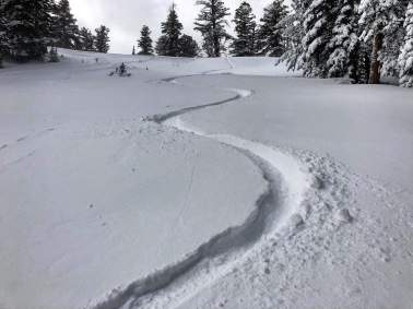 Solitude Ski Holidays