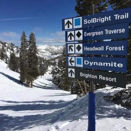Soltude Ski Holidays
