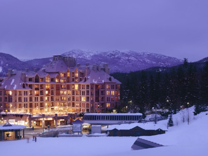 Tailor-made Ski Holidays