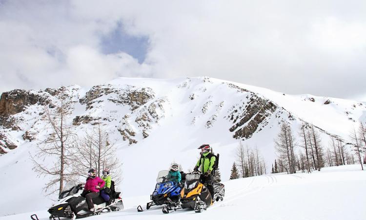 trail-basin-7408
