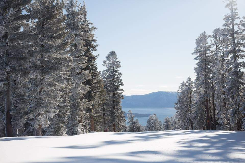Northstar Ski Holidays