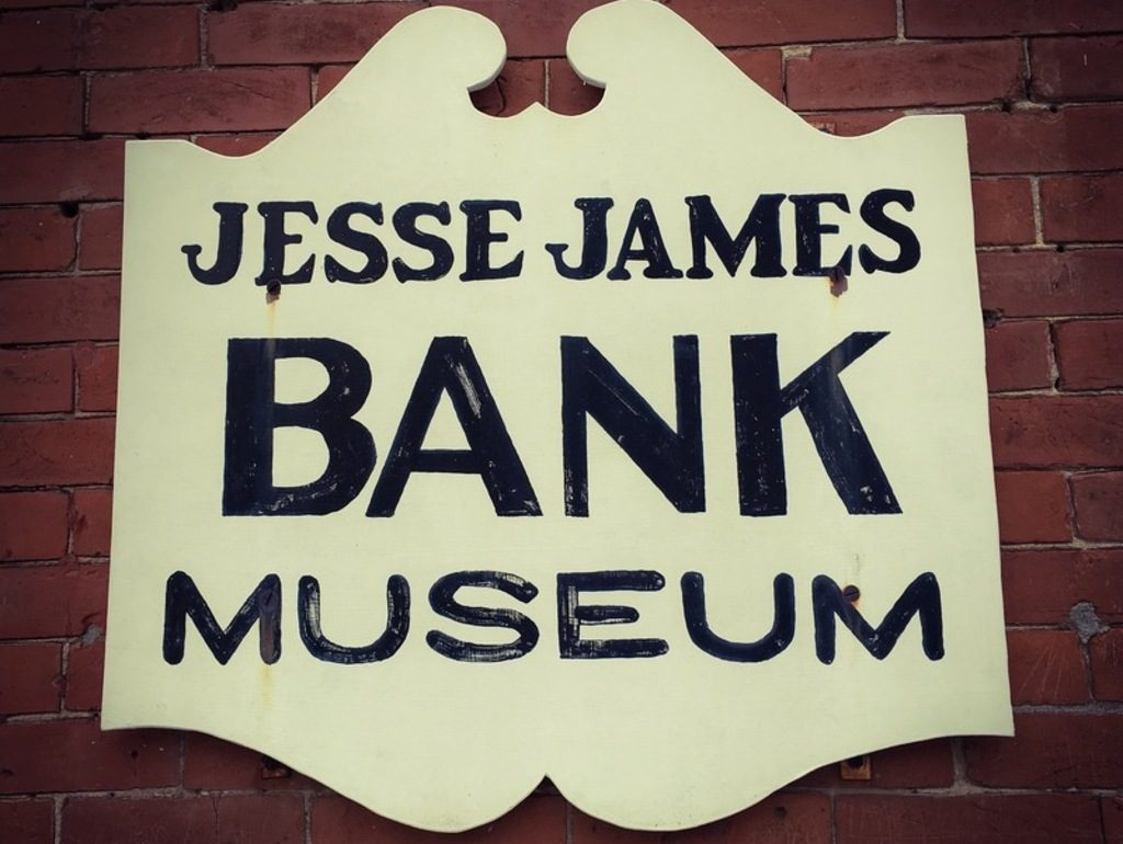 jesse-james-bank-museum-is-small-but-worth-it