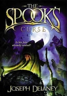 spook'scurse