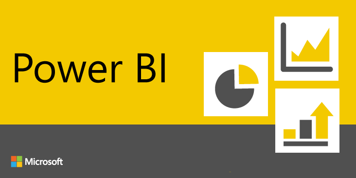 Image result for power bi logo