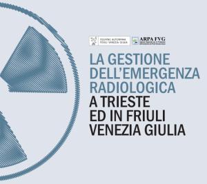 emergenza-radiologica