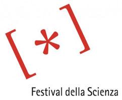 m_festival-della-scienza