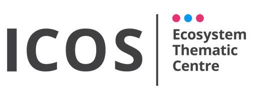 icos_logo_rgb_regular-etc