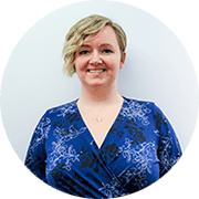 Carolyn Brooks, BKin, MPT