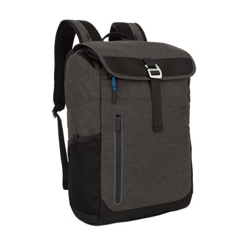 Dell Venture Backpack 15 2