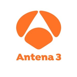 logo_antena3_despues