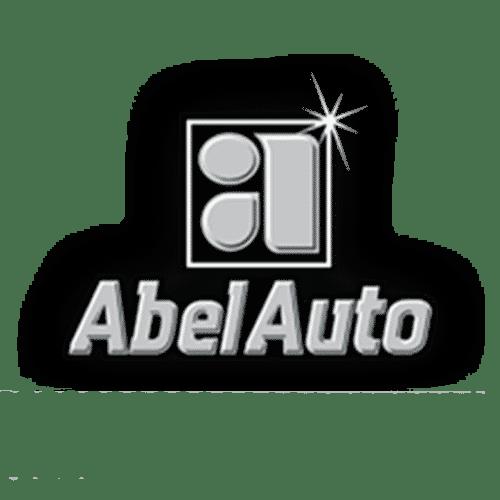AbelAuto