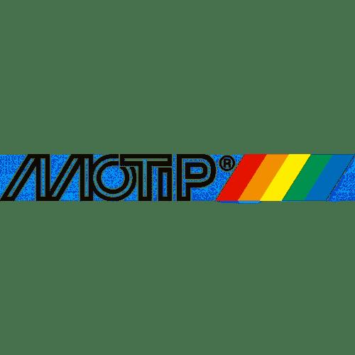 Logo-motip