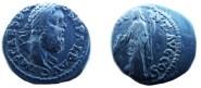 Clodius Albinus av rv