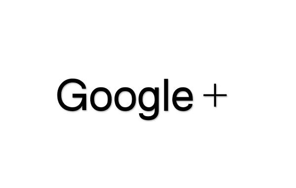 google+画像