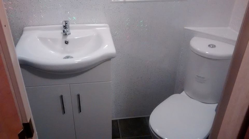 Image Result For How To Replace An Old Toilet With A New One