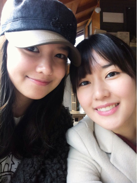 sooyoung-soojin-selca.jpg