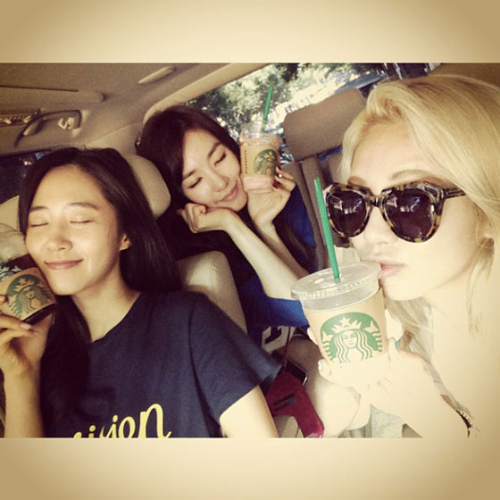 https://i1.wp.com/snsdpics.com/wp-content/uploads/2013/07/hyoyeon-instagram-selca-21.jpg