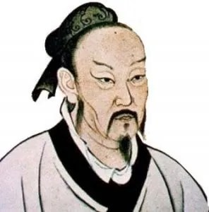 Chuang-Tzu.