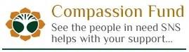SNS Compassion Fund